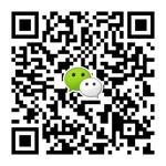 平谷大桃网微信客户服务号