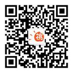 平谷大桃网公众微信平台
